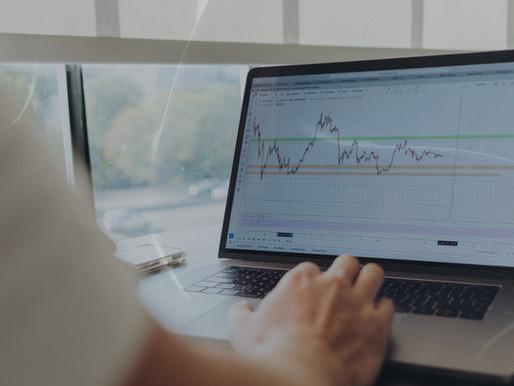 Gestão financeira: tecnologia como importante aliado