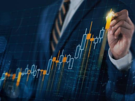 BIMachine aumenta base de parceiros em 54% e prevê elevar a receita dos canais em 80% em 2021