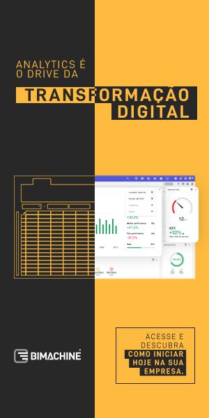 analyitcs e transformação digital