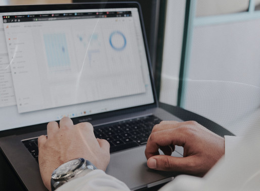 Baguete: Como transformar analytics em competitividade