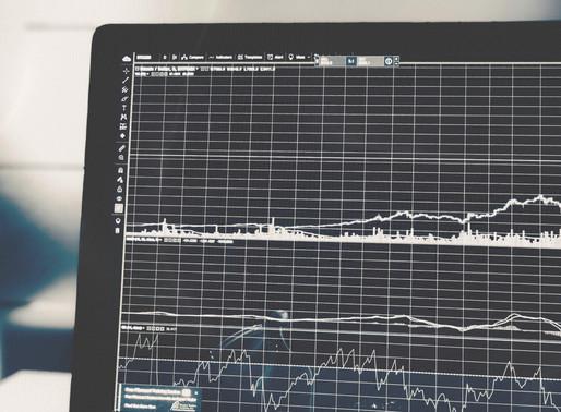 Analytics é prioridade em investimentos das empresas durante a pandemia