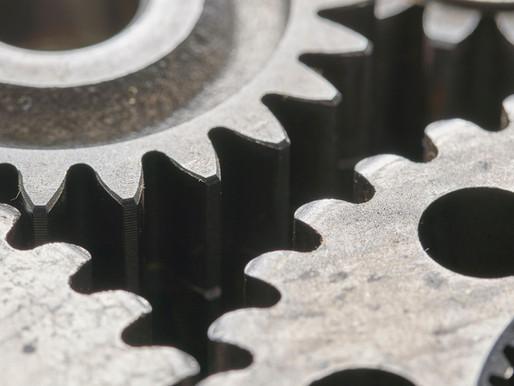 Redutores IBR investe em BI para melhorar gestão