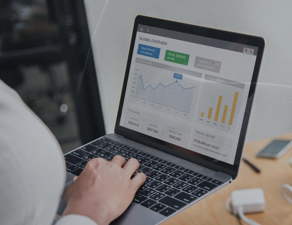 governança de dados cultura data driven