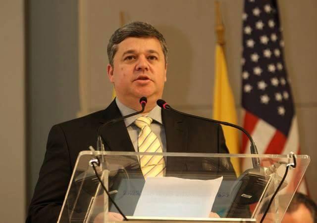 Juliano Ferro