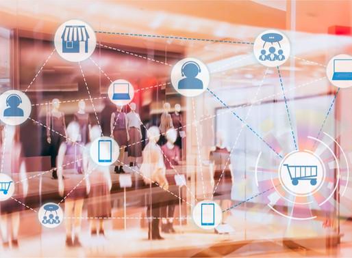 CIO: O inevitável consumo ominchannel, o varejo e o BI: qual a relação?
