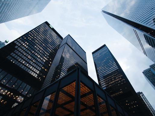 Investir em Business Analytics significa mais receita para as empresas