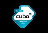 Selo_Cubo_Startup_positivo_degrade_RGB.p