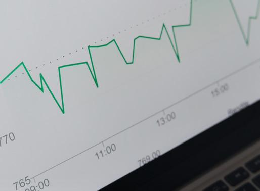 Três passos para transformar dados em resultados