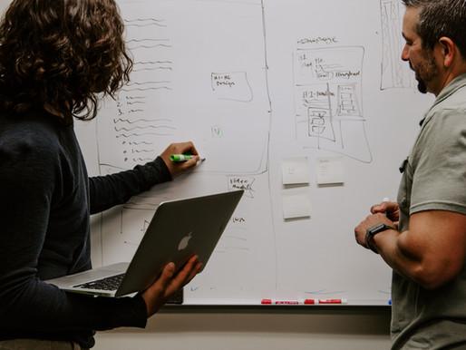 O que faz uma cultura - e uma empresa Data-Driven?