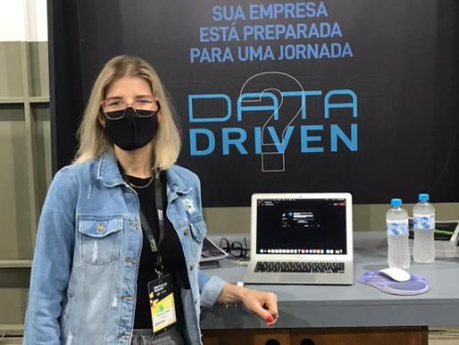 BIMachine está entre as 6 melhores startups do Brasil