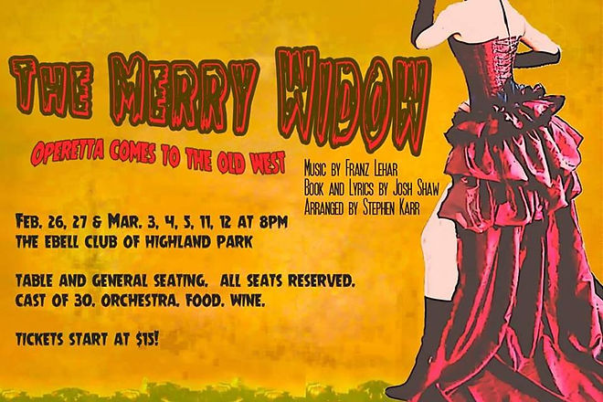merry widow poster.jpg