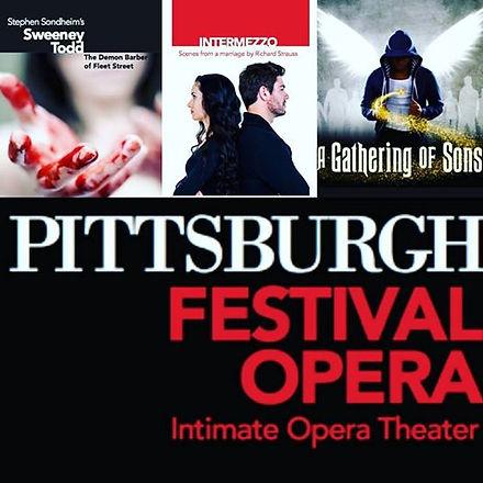 pittsburgh festival opera.jpg