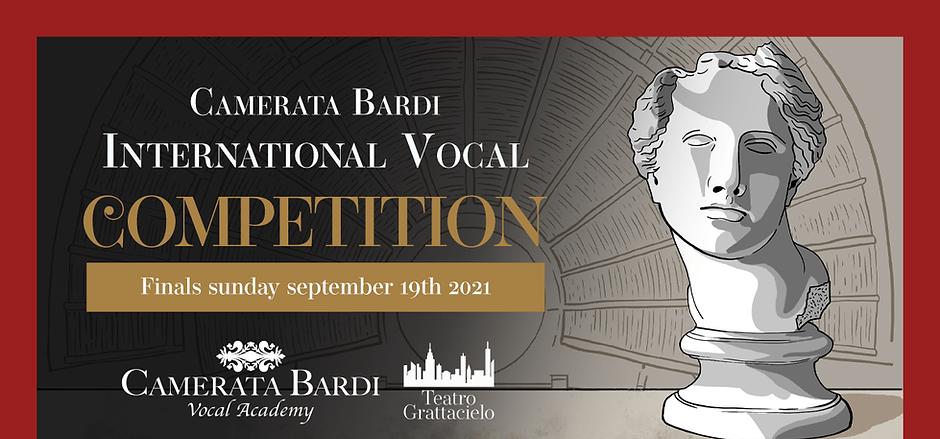 camerata-bardi-international-vocal-competition-2021-desktop.png