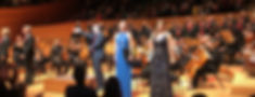 Handel's%20Messiah%202019%2C%20Disney%20Hall_edited.jpg