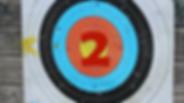 Paint Gun 2.png