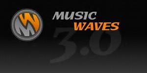 Live report Musicwaves Raisme Fest 2017