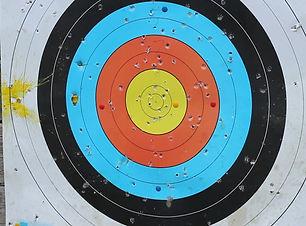 Paint Gun 1.jpg