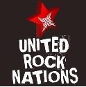 Chronique de Wake up dans United Rock Nations
