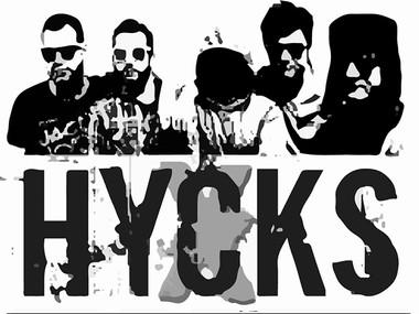 HYCKS sélectionné pour le tremplin Pharos Lab (Arras, Fr)