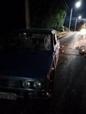 Пешеход скончался на месте от полученных травм