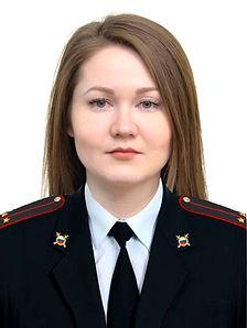 Сутягина Регина Олеговна.jpg