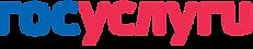 bnr_logo_2.png