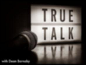 True Talk Podcast