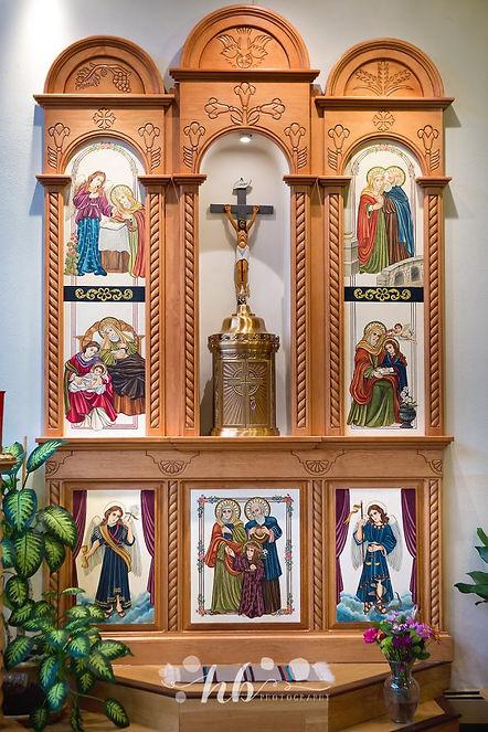 St Anne Catholic Church Santa Fe NM.jpg