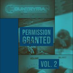 Permission Granted Vol. 2
