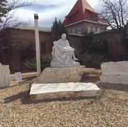 St Anne Parish 511 Alicia St. Santa Fe N