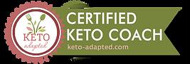 Certified Keto coach Badge 2.png