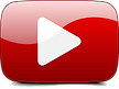 YouTube-Play-Button-PNG-Photos-1024x766.