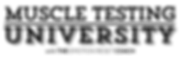 MTU logo black-01.png