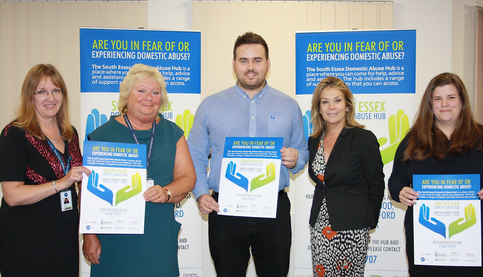 Domestic Abuse Hub opening 28.9.17.JPG