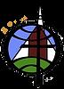 church-logo_edited.png