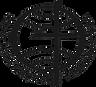 ABC-USA-logo-dark.png