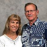 Wayne and Katherine Niles.jpg