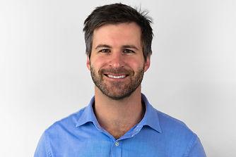 Ross-Beard-Profile-Photo_Fiverr.jpg