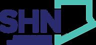 SHN-Logo-Secondary.png