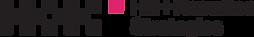 logo-hk-dark.png