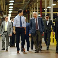 Prime Minister Factory Tour - 13.jpg
