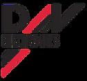 dv-electronics.png