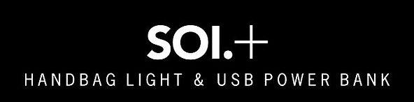 SOI.+ Logo.JPG