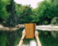 WoodBook- Philipp Strobel.jpg