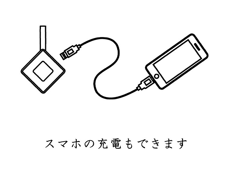 8_SOI_plus_icon_powerbank修正.jpg