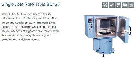 Acutronics BD125.JPG