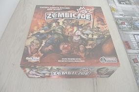 Zombicide Karton 2.jpg