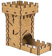Q-Workshop Castle.jpg