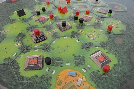 Tikal Spielfeld 8.jpg