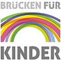 BfK_Logo_173x173.png